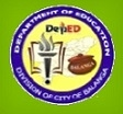 https://deped.cityofbalanga.gov.ph