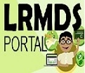 https://lrmds.gov.ph